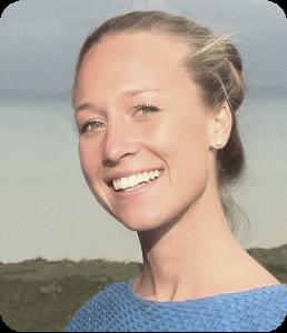 Alice Cocuelle Osteopaat D.O.